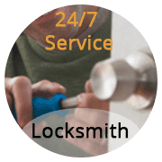 Fairgrounds LA Locksmith Store, New Orleans, LA 504-800-6110